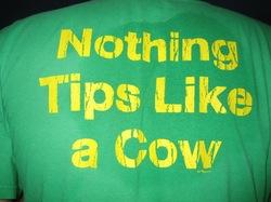 tips_like_a_cow.jpg