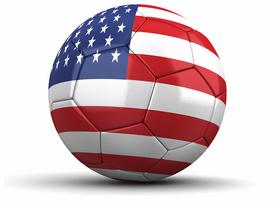 usa_soccer.jpg