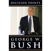 decision points george w bush.jpg