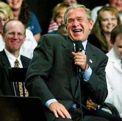 gw bush laughing.jpg