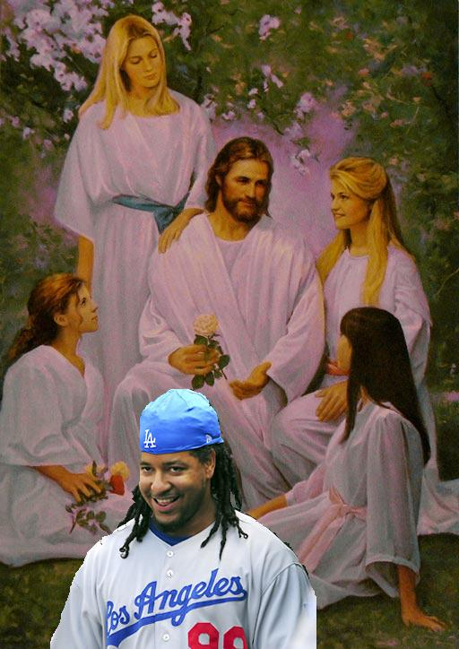 jesus and his sister wives with manny.JPG