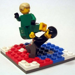 lego kung fu.JPG