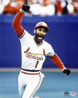 ozzie smith 85 nlcs.jpg