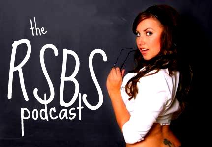 rsbs podcast photo 7.jpg