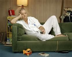 bill_murray_couch.jpg
