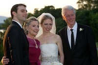clinton wedding.jpg
