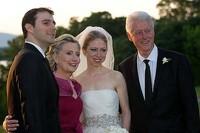 clinton wedding.jpg