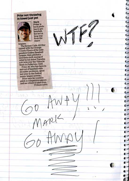 mark prior go away.jpg