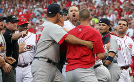 reds_cards_brawl.jpg