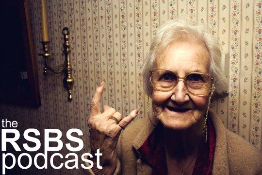 rsbs podcast photo 3.jpg