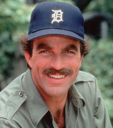 selleck_tigers.jpg