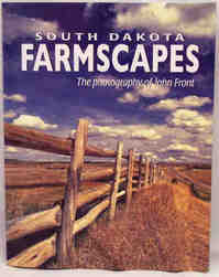 south dakota farmscapes.jpg