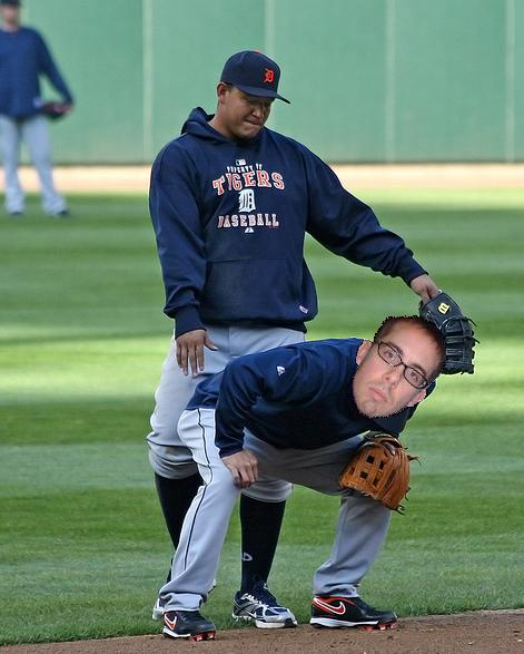 allen loves the tigers.jpg