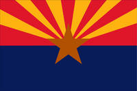arizona flag.jpg