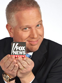 glenn-beck-fox-news.jpg
