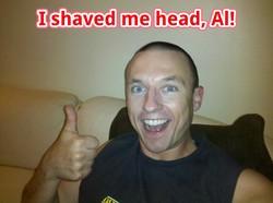 Jeff_shaved.jpg