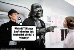 labor day star wars.jpg
