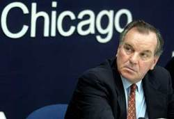 mayor daley chicago.jpg