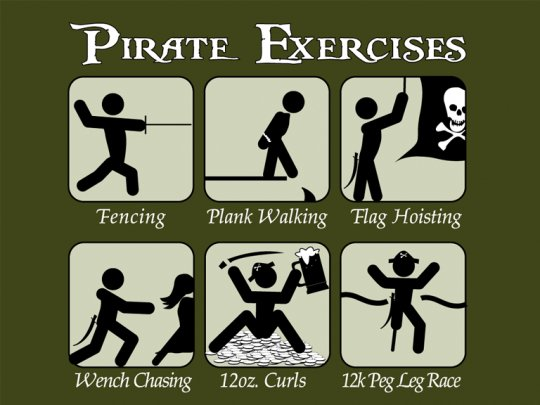 pirate exercises.jpg