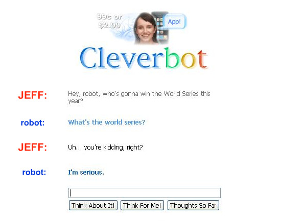 cleverbot screenshot.JPG