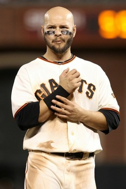 cody ross giants.jpg