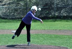 grandma_pitch.JPG
