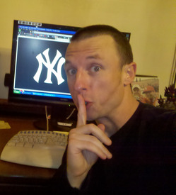 jeff as yankees fan.jpg
