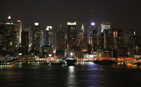 new_york_skyline.jpg