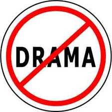 no_drama.jpg