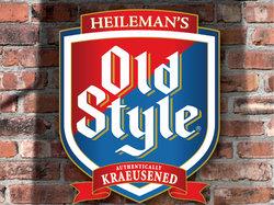 old_style_brick.jpg