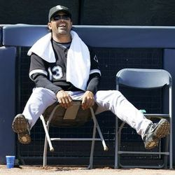 ozzie guillen laughing.jpg