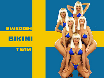 swedish_bikini_team.jpg