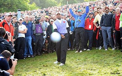 tiger_golfball.jpg