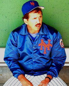 davey johnson.jpg