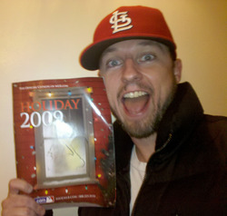 jeff with his catalogue.jpg