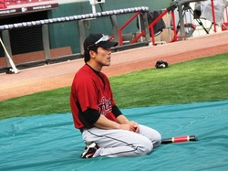 kazuo matsui astros.jpg