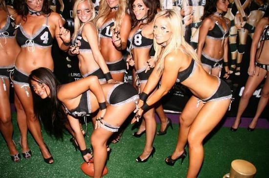 lingerie football league 1 .jpg