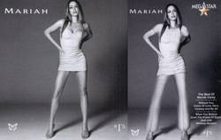 mariah_carey_saudi.jpg