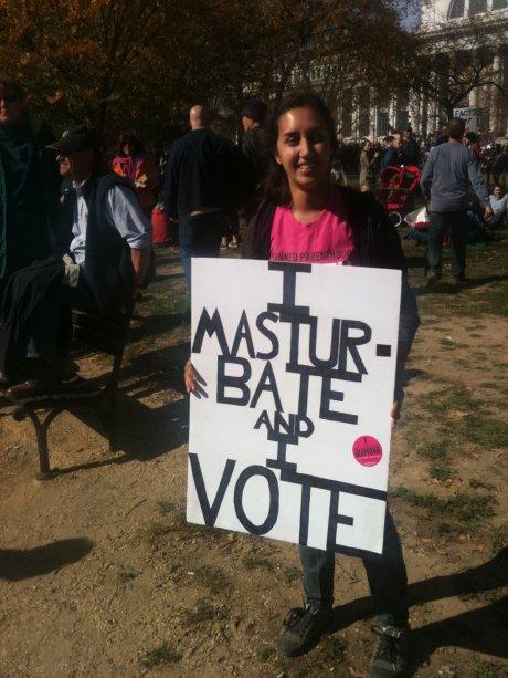 masturbate and vote.jpg