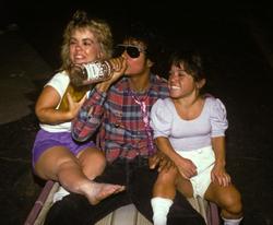 michael jackson and two midgets.jpg