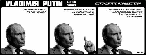 Putin_Action_Comic.jpg
