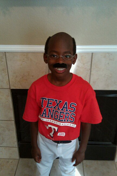 ron_washington_halloween.jpg