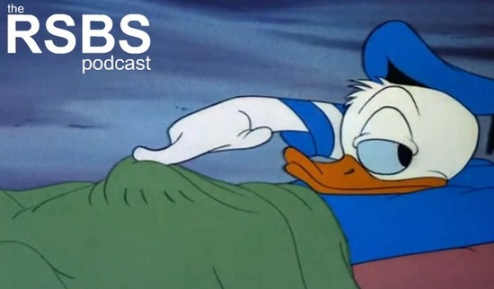 rsbs podcast photo 11.jpg