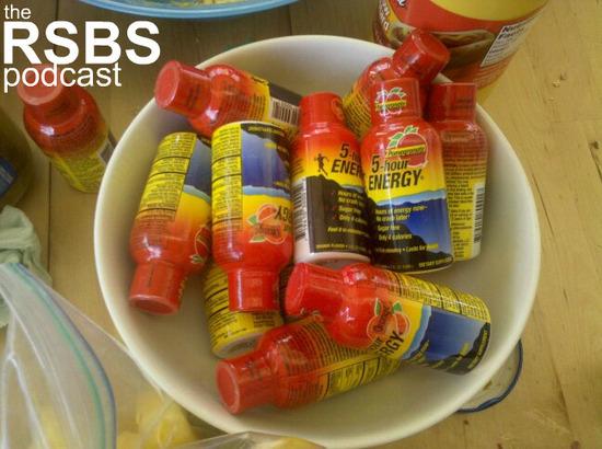 rsbs podcast photo 8.jpg