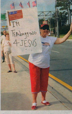 tea bagging for jesus.jpg