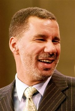 david paterson smiling.jpg