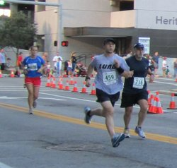 jeff running houston half.jpg