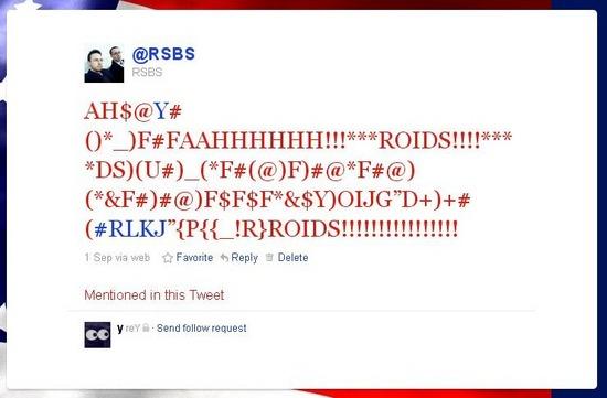 rsbs twitter 2.jpg