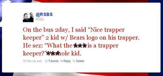 rsbs twitter 5.jpg