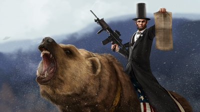 abe_lincoln_riding_a_grizzly_by_sharpwriter.jpg